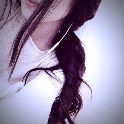 Mia_Jess_