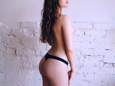 LucyMoor