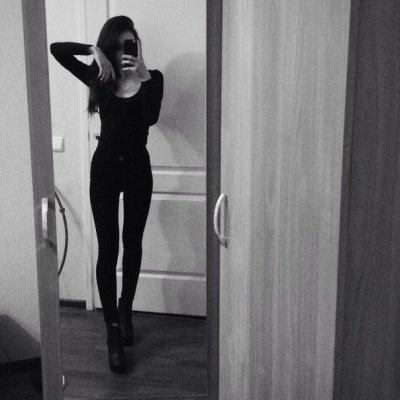 Skin_Milana