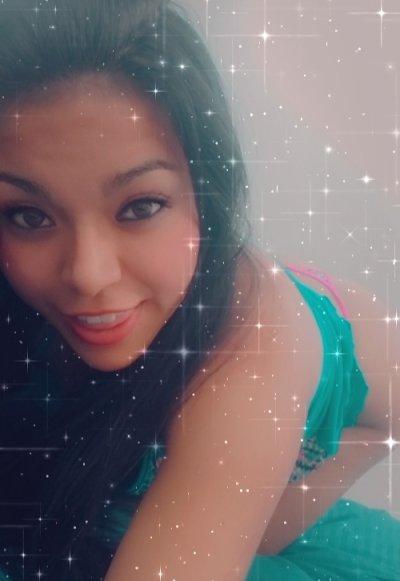 Star_Hannad