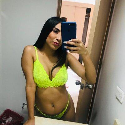 Sexy__Pareja