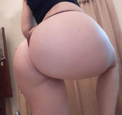 VeronicaArly Cam