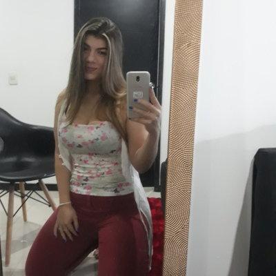 Ariadna_cox4u