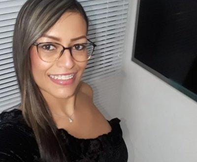 Lupitaa_