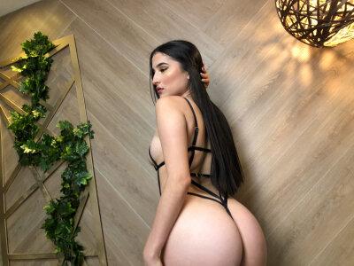 JessicaConnor