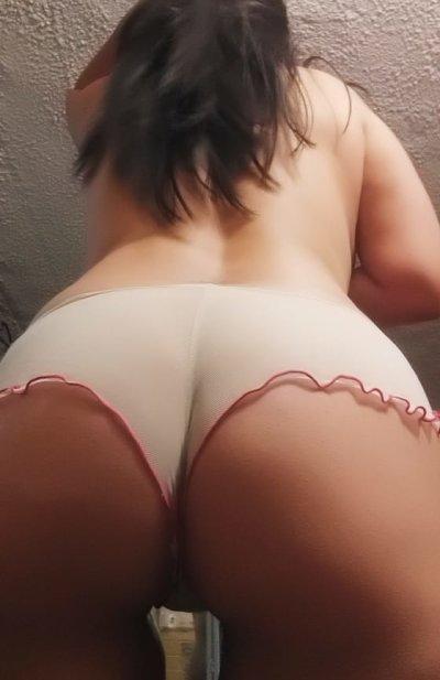 Angelinen