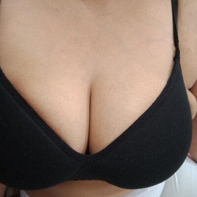Seerat_Bhatti07