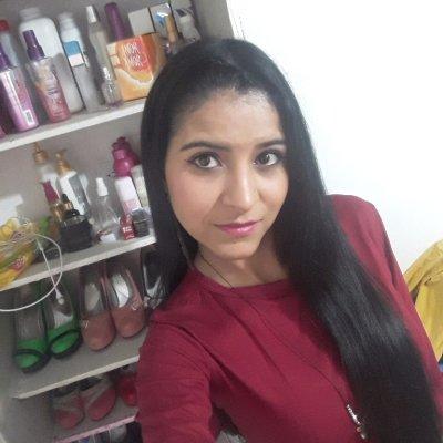 Lissa_girl_