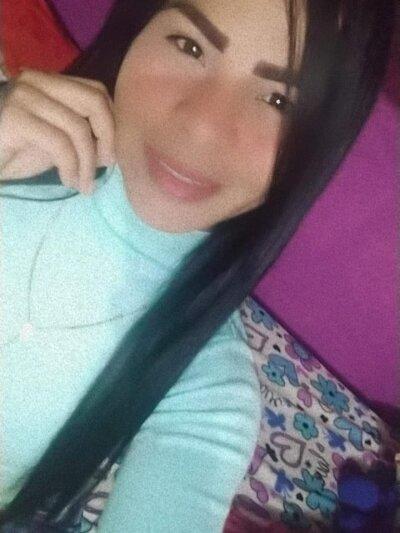 Alexia_lopez