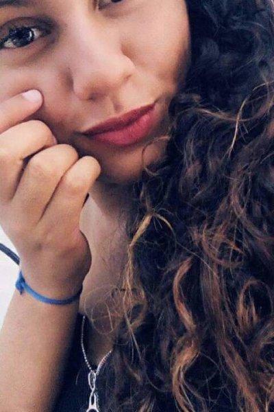 Lissa_coxxx07 Cam