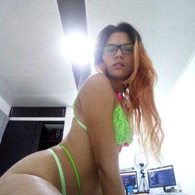 alanna_jackson
