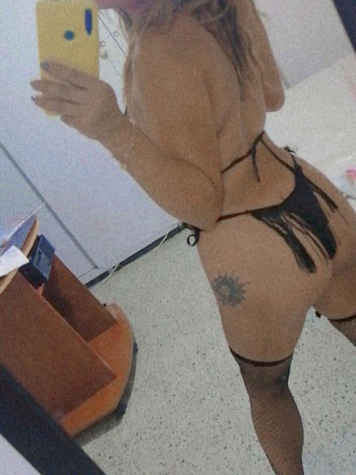 Gracia_Montano at StripChat