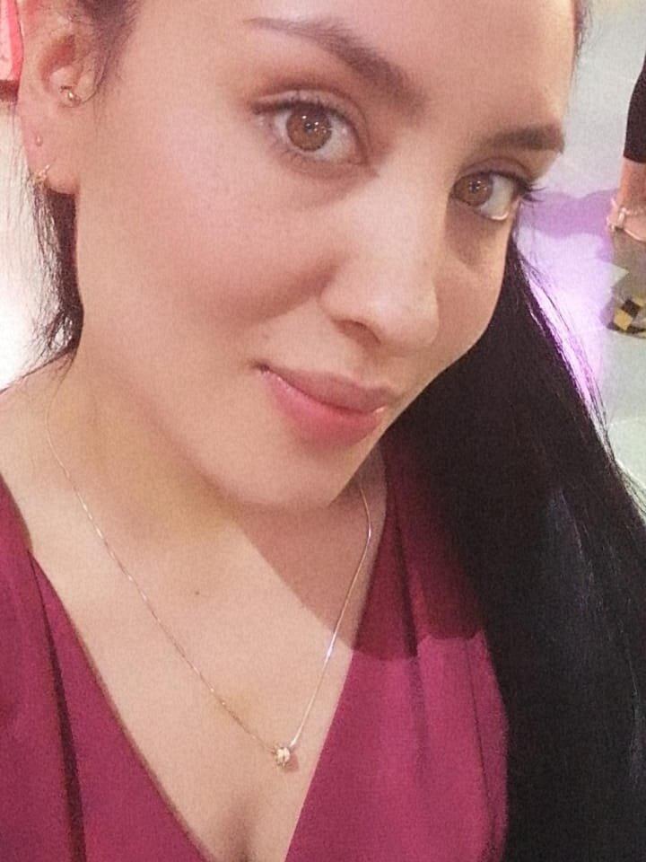 Anusha_Kumar at StripChat