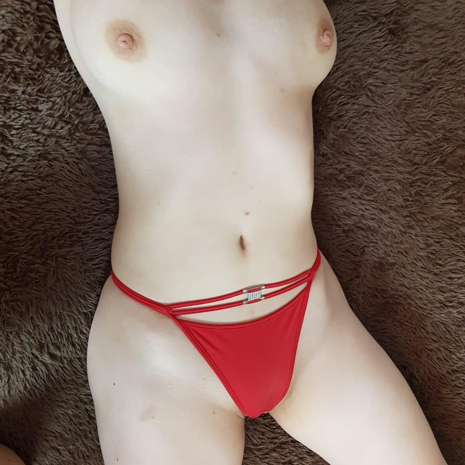 mandy_foxxx at StripChat