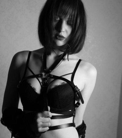 Amanda_Craig