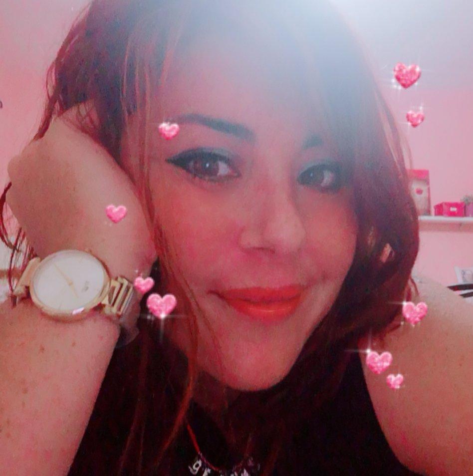 LorenaClass at StripChat