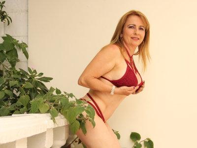 PaulinaSanders
