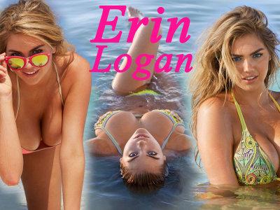 Erin_Logan