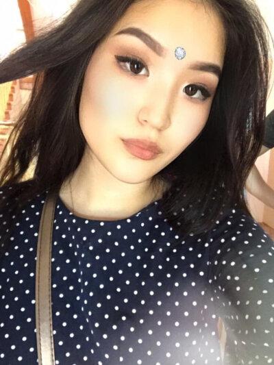 Mina_murrr