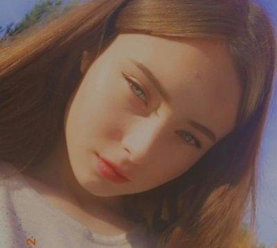 Lovley_girl