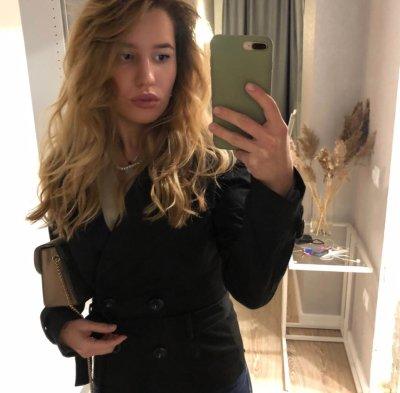 Laura_Si8
