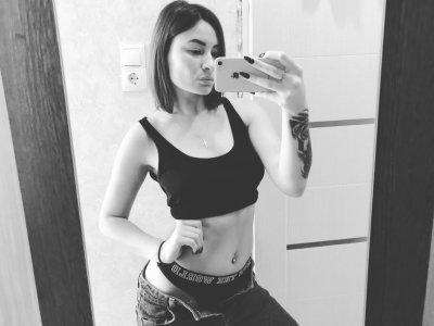 Amy_may