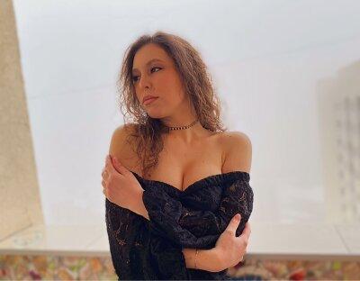 AlexisAngell