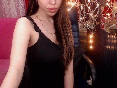 Princess_t1ffany