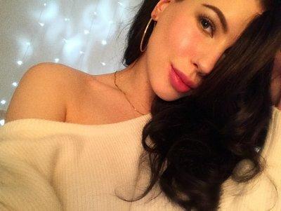 Abby_c Live