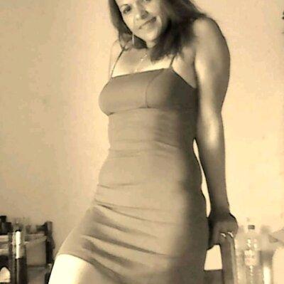 Pretty_sexy_Linda