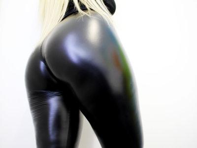 MichelleLewin