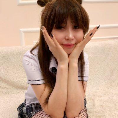 Sayli_lee