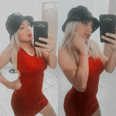 _naughtygirl18