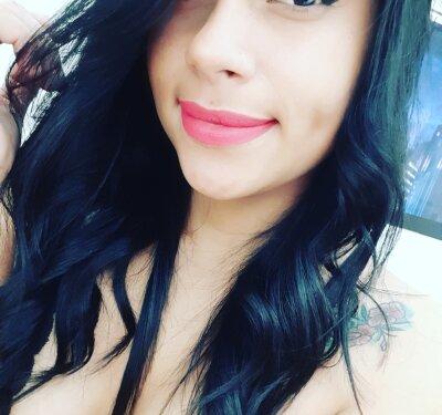 _Natasha_Croul2