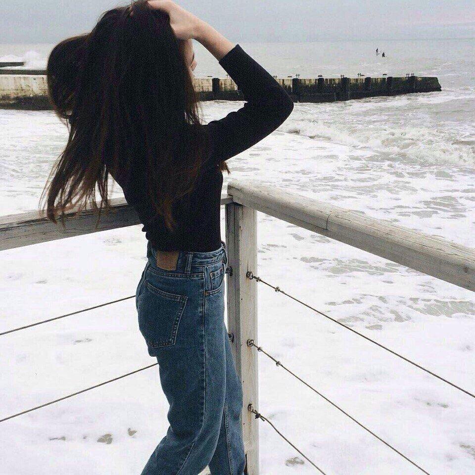 Marianna____ at StripChat