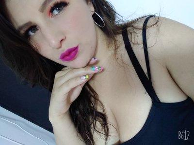 Camila7c