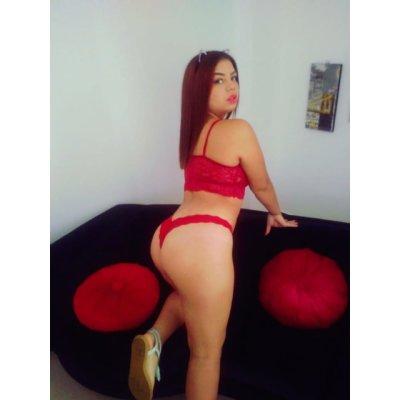 Megan_rubio