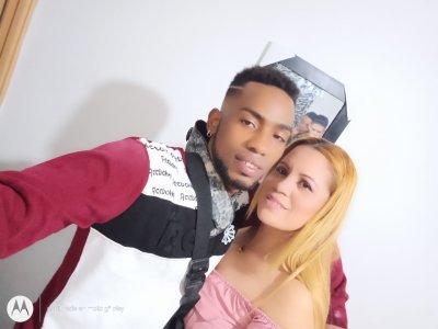 Sweet_couple_