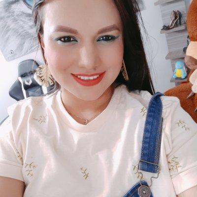 Pocahontas_h