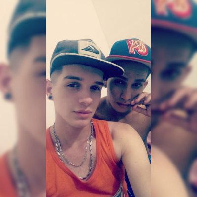 Liam_santiago