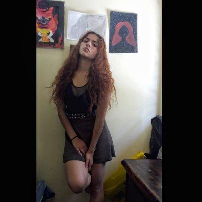 Merida_Brave