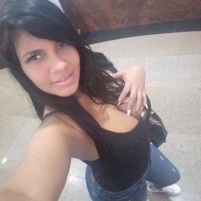 Caylin_shantal