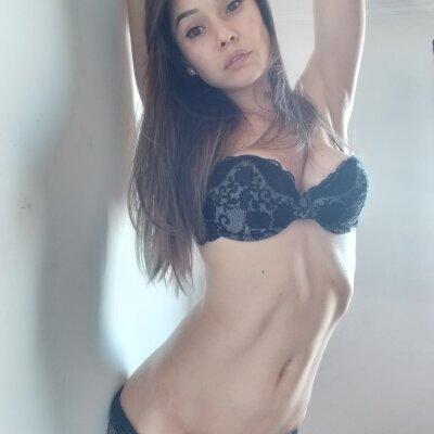Angel_Ria