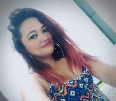 Shahyra_love