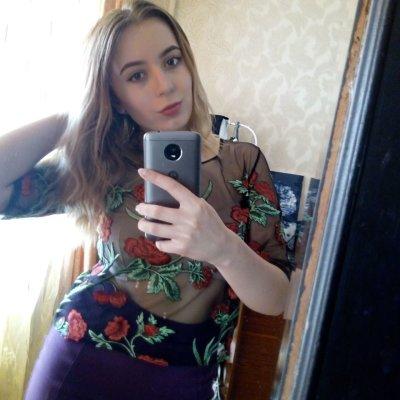 Dina_Dini
