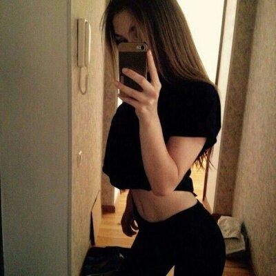 Erika_YYY