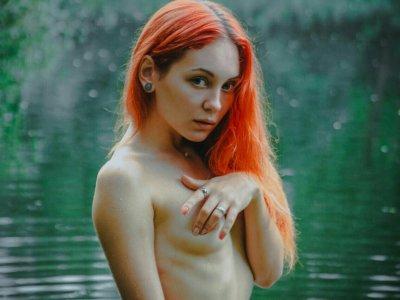 Jessica_Fox