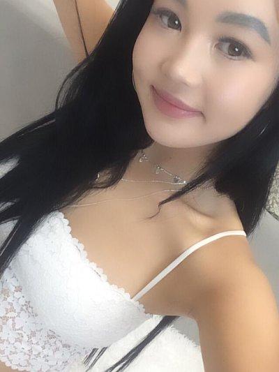 Kaimuki_ri