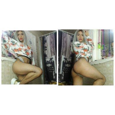 Clarisse_bouchard