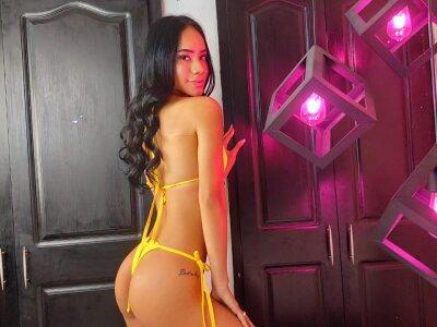 Amyparkerx
